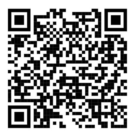 ChurchTrac Online QR Code