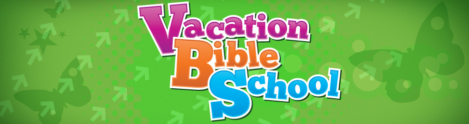 vbs image website